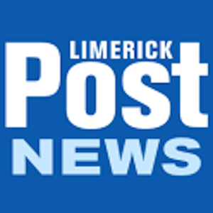 Limerick Post - Heroic volunteers respond to suicide in West Limerick (14th April 2016)